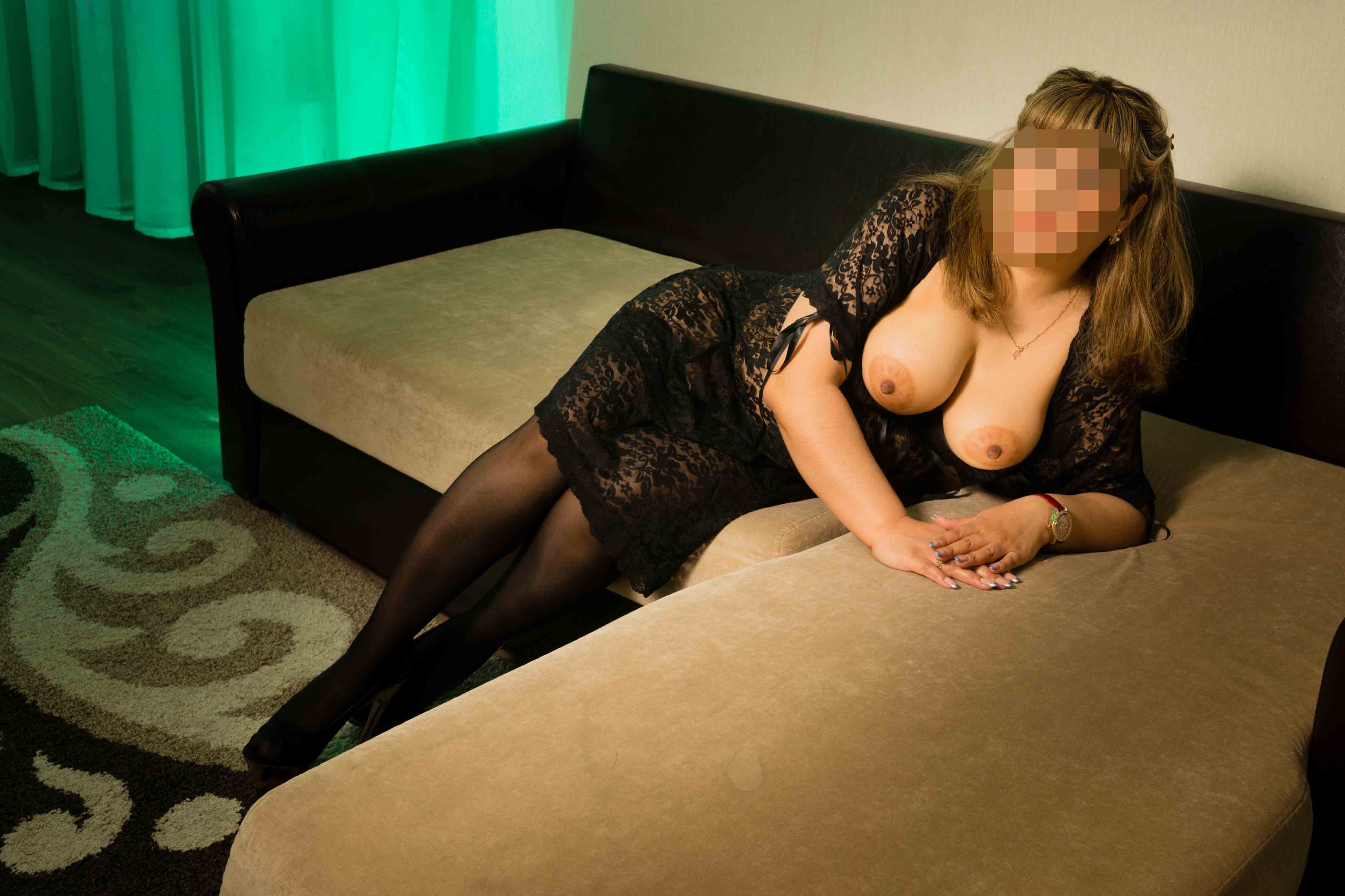 Проститутка по даля проститутки в шымкентский